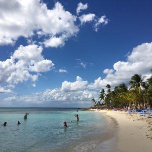 Le foto dei clienti Quintana Viaggi
