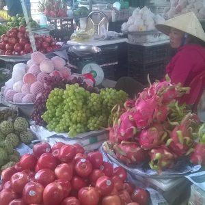 Le foto dei viaggi dei clienti Quintana