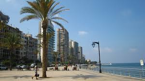 Libano classico tour  – 28 Marzo 2020