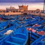 Affascinante Marocco