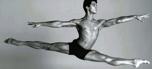 ROBERTO BOLLE and Friends  19 APRILE 2020