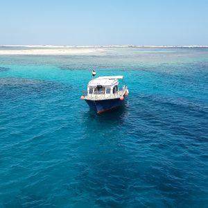 Foto da Hurghada