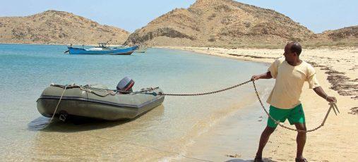 Eritrea. Partenze  17 settembre 2020